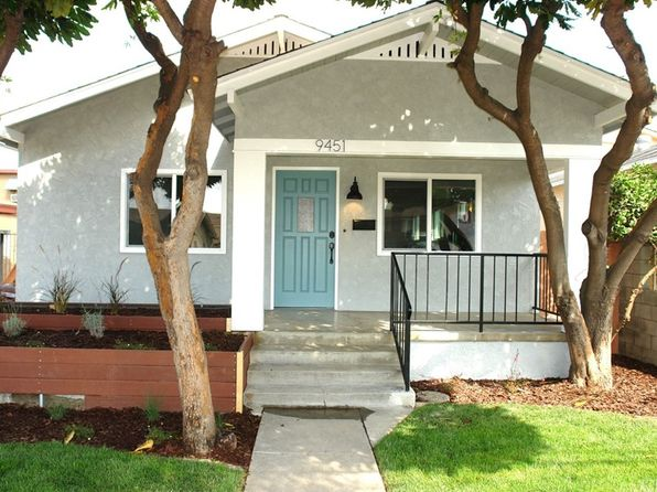 3 bed 2 bath Single Family at 9451 Olive St Bellflower, CA, 90706 is for sale at 535k - 1 of 16