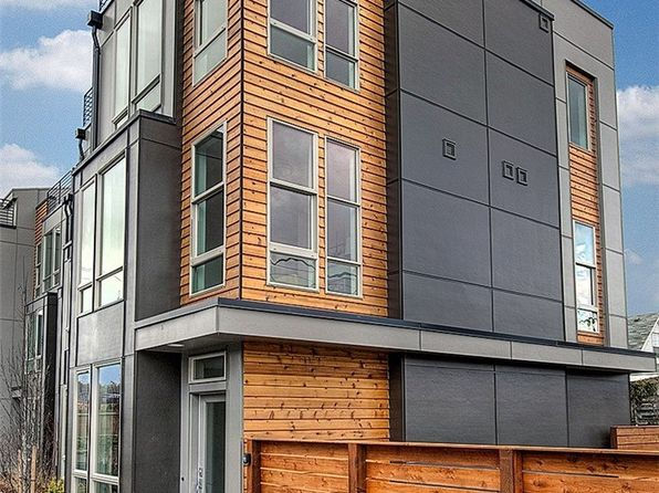 2 bed 2 bath Single Family at 6726 Corson Ave S Seattle, WA, 98108 is for sale at 540k - 1 of 19