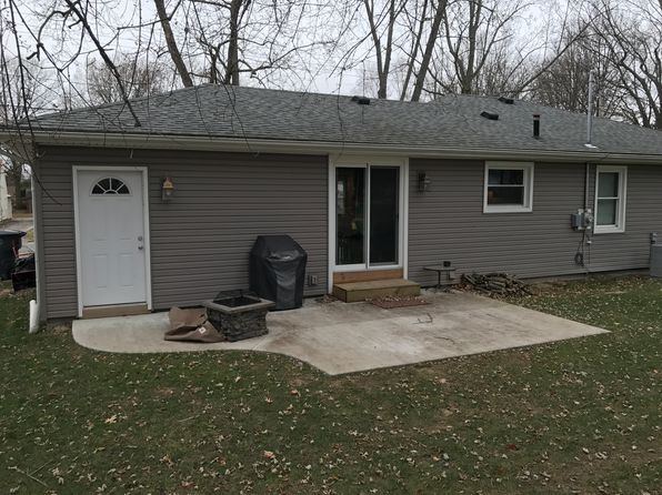 3 bed 2 bath Single Family at 449 West St Wadsworth, OH, 44281 is for sale at 120k - 1 of 13