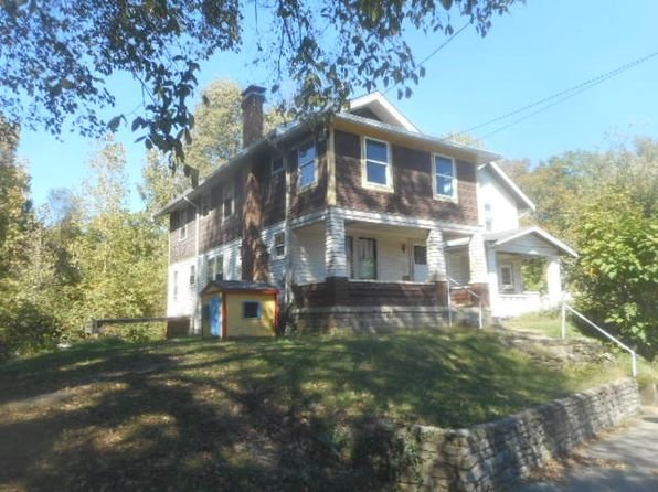 4 bed 2 bath Single Family at 502 E 38th St Covington, KY, 41015 is for sale at 30k - 1 of 26