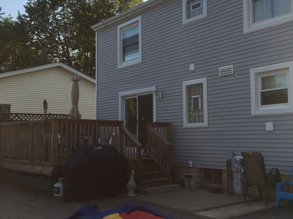 3 bed 2 bath Single Family at 907 N Yale Ave Villa Park, IL, 60181 is for sale at 260k - 1 of 3