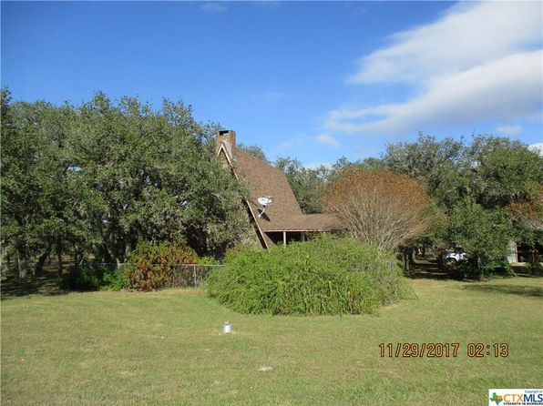 null bed null bath Vacant Land at 5135 Old Goliad Rd Goliad, TX, 77963 is for sale at 959k - 1 of 11
