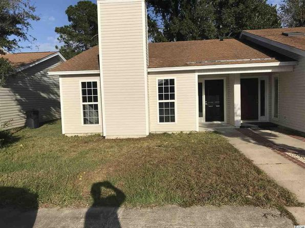 2 bed 2 bath Single Family at 28A Indian Oak Ln Myrtle Beach, SC, 29575 is for sale at 115k - 1 of 24