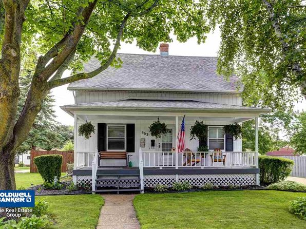 3 bed 2 bath Single Family at 503 S Weimar St Appleton, WI, 54915 is for sale at 130k - 1 of 18