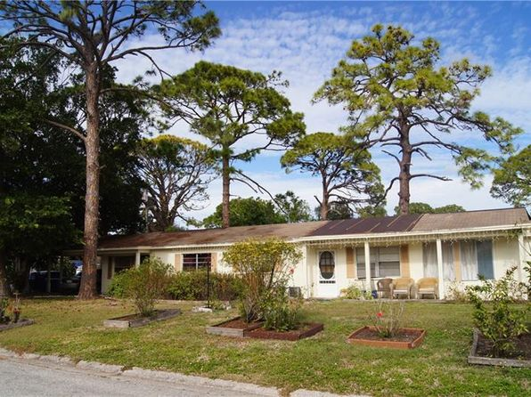 4 bed null bath Multi Family at 1805 51st Ave W Bradenton, FL, 34207 is for sale at 165k - 1 of 7