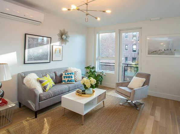 2 bed 2 bath Condo at 359 7th St Brooklyn, NY, 11215 is for sale at 1.27m - 1 of 17