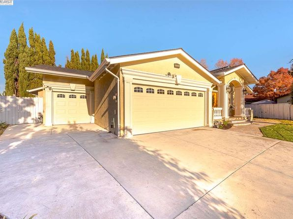 3 bed 4 bath Single Family at 35052 Hollyhock St Union City, CA, 94587 is for sale at 1.30m - 1 of 30