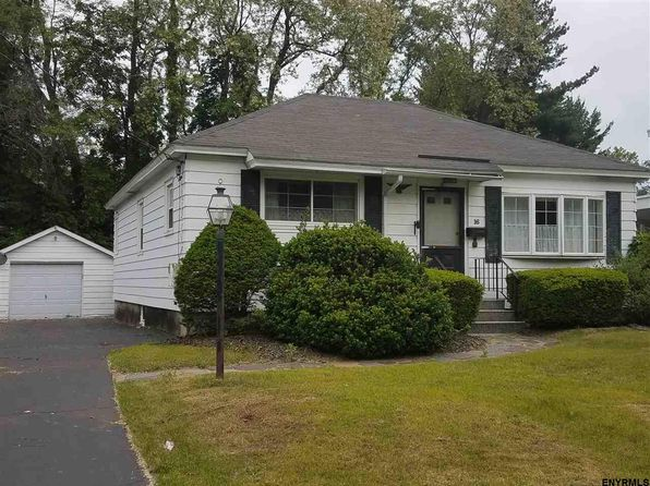 2 bed 2 bath Single Family at 16 Killean Park Colonie, NY, 12205 is for sale at 150k - 1 of 15