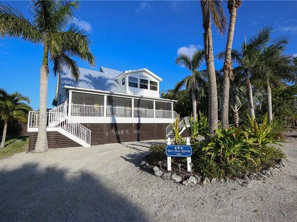 3 bed 2 bath Single Family at 260 KETTLE HARBOR DR PLACIDA, FL, 33946 is for sale at 699k - 1 of 25