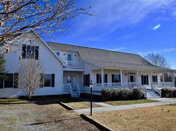 3 bed 3 bath Single Family at 4108 Valentine Mill Rd Gordonsville, VA, 22942 is for sale at 334k - 1 of 39