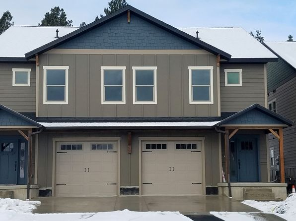 2 bed 3 bath Townhouse at 6443 Dylan Dr Lolo, MT, 59847 is for sale at 250k - 1 of 19
