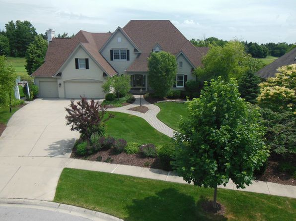 4 bed 5 bath Single Family at 825 Winners Cup Ct Geneva, IL, 60134 is for sale at 589k - 1 of 44