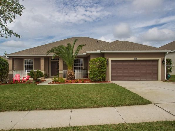 4 bed 3 bath Single Family at 2698 Eagle Lake Dr Clermont, FL, 34711 is for sale at 380k - 1 of 26