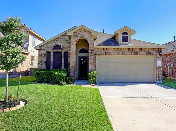 4 bed 2 bath Single Family at 23542 Stargazer Pt Spring, TX, 77373 is for sale at 169k - 1 of 16