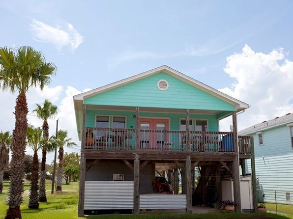 Rockport tx waterfront homes for sale for Rockport texas real estate waterfront