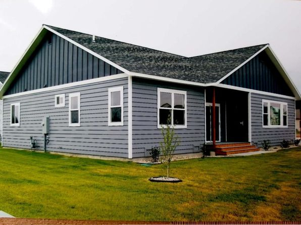 3 bed 2 bath Single Family at 3540 Hitching Post Ln Stevensville, MT, 59870 is for sale at 285k - 1 of 14