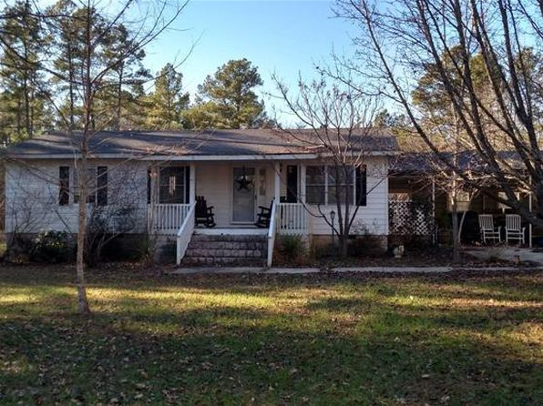 3 bed 2 bath Single Family at 1537 College St Oxford, NC, 27565 is for sale at 129k - 1 of 26