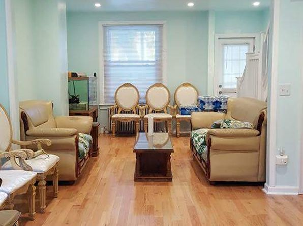 1 bed 1 bath Townhouse at 315 W Clarkson Ave Philadelphia, PA, 19120 is for sale at 100k - 1 of 26