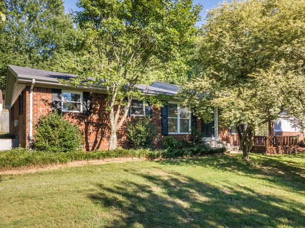 3 bed 2 bath Single Family at 3420 Georgetown Rd NW Cleveland, TN, 37312 is for sale at 150k - 1 of 26