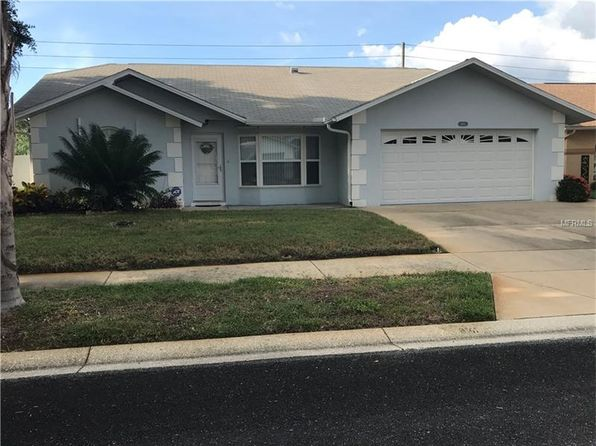 3 bed 2 bath Single Family at 8141 Matthew Dr New Port Richey, FL, 34653 is for sale at 170k - 1 of 12