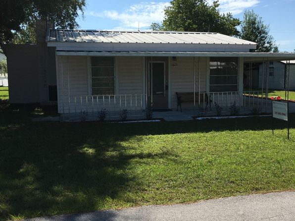 2 bed 1 bath Single Family at 1625 Gar St Saint Cloud, FL, 34771 is for sale at 99k - 1 of 18