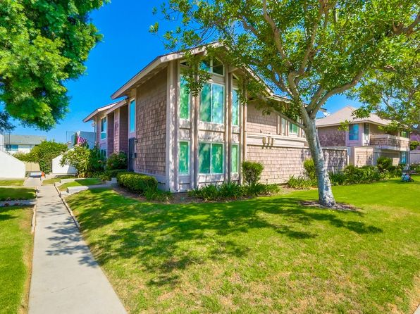 2 bed 2 bath Condo at 46 Kazan St Irvine, CA, 92604 is for sale at 395k - 1 of 27