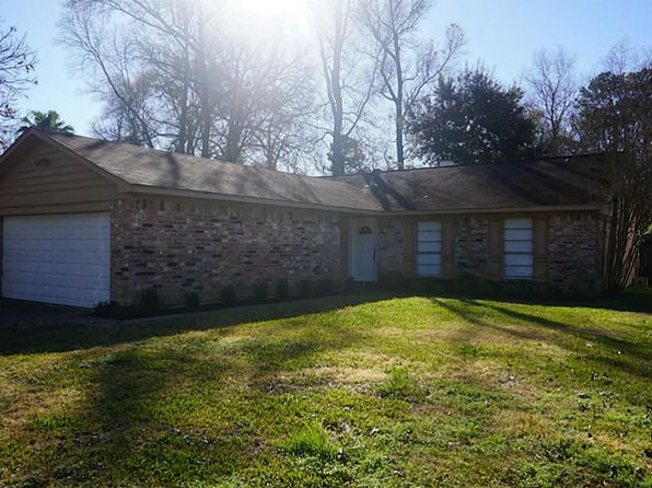 3 bed 2 bath Single Family at 3614 Kennington Ct Huffman, TX, 77336 is for sale at 125k - 1 of 12