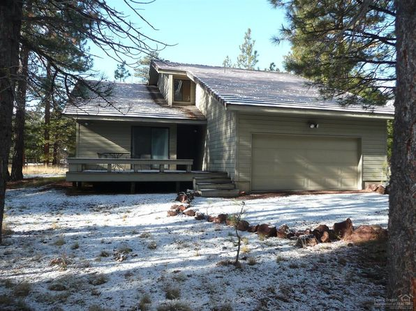 3 bed 2 bath Single Family at 14819 Crupper Sisters, OR, 97759 is for sale at 450k - 1 of 18