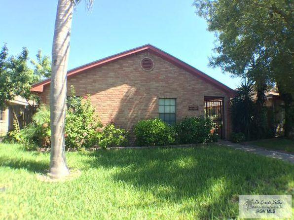2 bed 2 bath Single Family at 23915 Ellie Ln Harlingen, TX, 78552 is for sale at 106k - 1 of 10