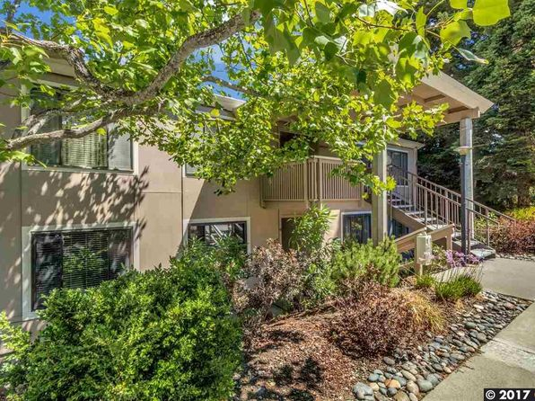 2 bed 1 bath Condo at 2601 Pine Knoll Dr Walnut Creek, CA, 94595 is for sale at 329k - 1 of 18
