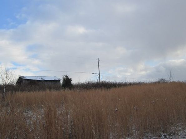 null bed null bath Vacant Land at 0 Hester Ridge Rd Wallingford, KY, 41093 is for sale at 50k - 1 of 4