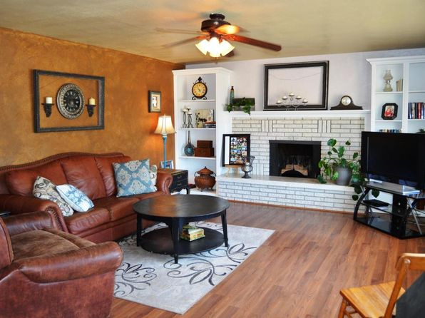 5 bed 3 bath Single Family at 260 E 400 N Washington, UT, 84780 is for sale at 279k - 1 of 23