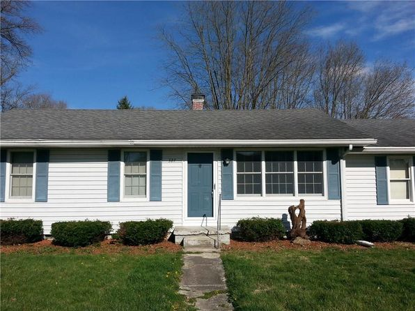 3 bed 1 bath Single Family at 327 N CHURCH ST BAINBRIDGE, IN, 46105 is for sale at 95k - 1 of 18