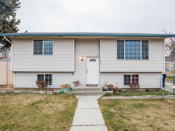 4 bed 2 bath Single Family at 1635 E Garland Ave Spokane, WA, 99207 is for sale at 149k - 1 of 20