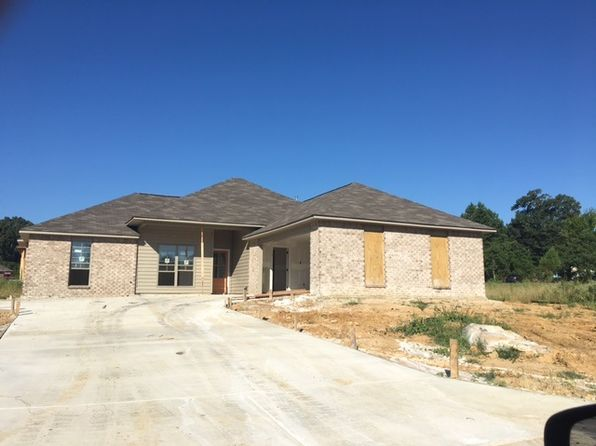 4 bed 2 bath Single Family at 90 Antler Cv Terry, MS, 39170 is for sale at 159k - google static map