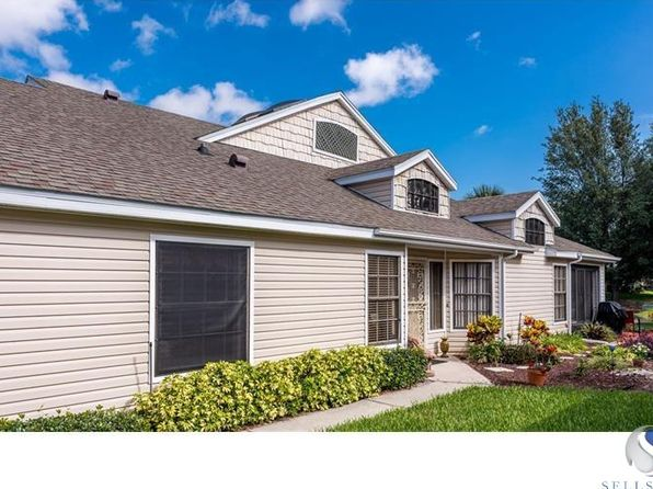 3 bed 2 bath Single Family at 120 Juniper Way Tavares, FL, 32778 is for sale at 160k - 1 of 21