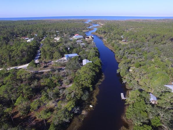 null bed null bath Vacant Land at 470TH Ave Steinhatchee, FL, 32359 is for sale at 130k - 1 of 10