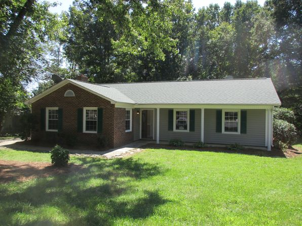 3 bed 2 bath Single Family at 3 Giltspur Ct Greensboro, NC, 27455 is for sale at 150k - 1 of 9