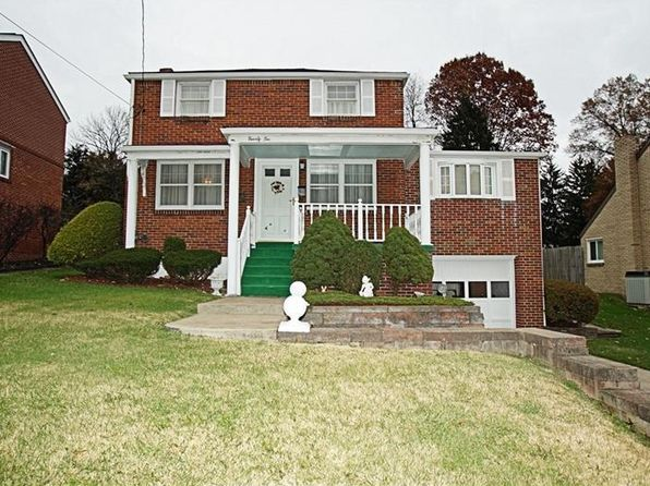 3 bed 2 bath Single Family at 22 Forest Ave Greensburg, PA, 15601 is for sale at 125k - 1 of 20