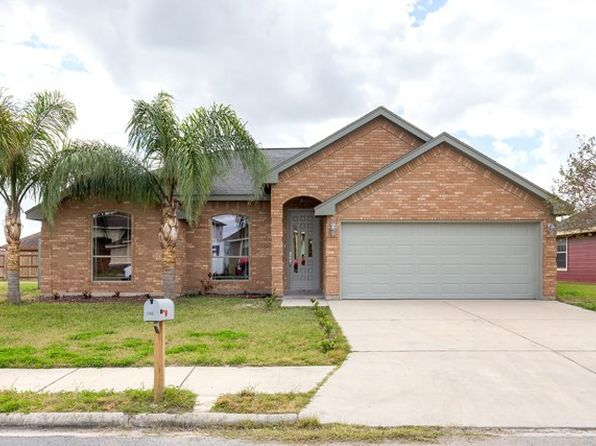 3 bed 2 bath Single Family at 1716 W Harrison Ave Alton, TX, 78573 is for sale at 137k - 1 of 9