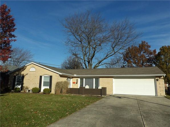 3 bed 2 bath Single Family at 814 Sunset Dr Coldwater, OH, 45828 is for sale at 145k - 1 of 42