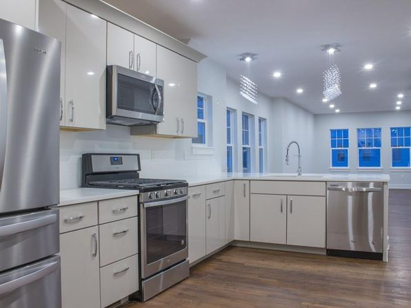 2 bed 2 bath Condo at 28 Saint Gregory St Boston, MA, 02124 is for sale at 549k - 1 of 11