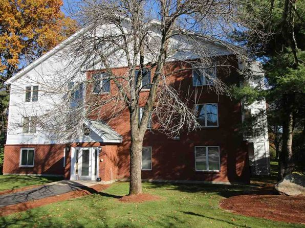 2 bed 1 bath Condo at 1 Timberwood Dr Goffstown, NH, 03045 is for sale at 135k - 1 of 12