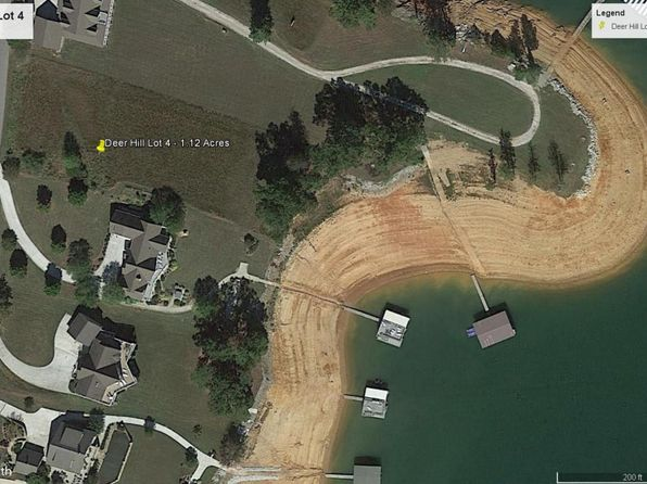 null bed null bath Vacant Land at  DEER HILL LN LA FOLLETTE, TN, 37766 is for sale at 340k - 1 of 7
