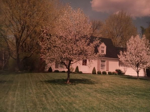 4 bed 2 bath Single Family at 33 Mill Rd Fairport, NY, 14450 is for sale at 195k - 1 of 28