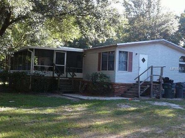 3 bed 2 bath Mobile / Manufactured at 5710 Berkley Rd Auburndale, FL, 33823 is for sale at 125k - 1 of 19
