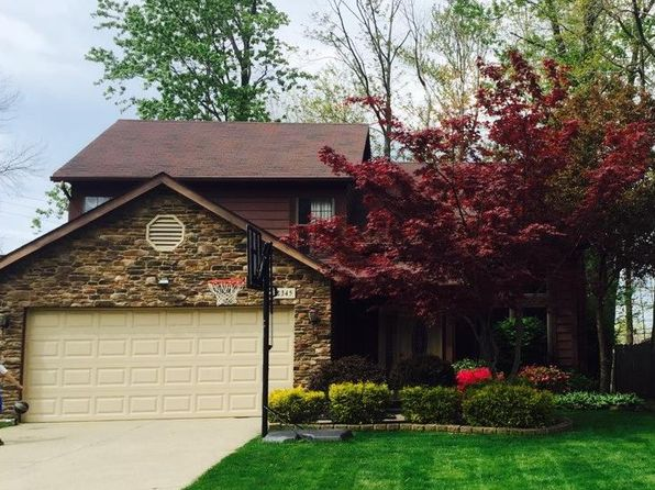 4 bed 3 bath Single Family at 8345 Findley Dr Mentor, OH, 44060 is for sale at 219k - 1 of 35