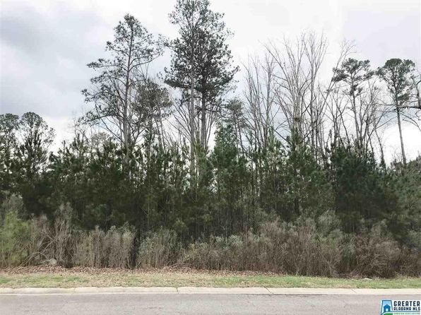 null bed null bath Vacant Land at 4325 Kings Mountain Rdg Vestavia, AL, 35242 is for sale at 209k - google static map