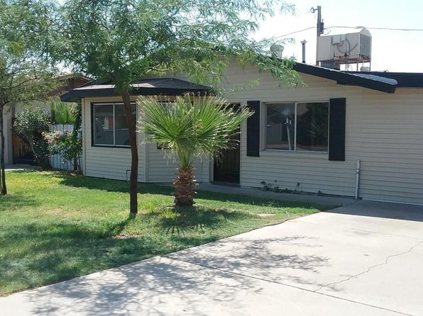 3 bed 2 bath Single Family at 2353 W Cortez St Phoenix, AZ, 85029 is for sale at 175k - 1 of 20