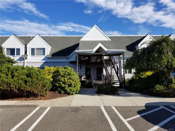 2 bed 2 bath Condo at 625 Popes Island Rd Milford, CT, 06461 is for sale at 250k - 1 of 14